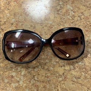 Women's sunglasses Christian Dior